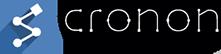 Cronon Logo